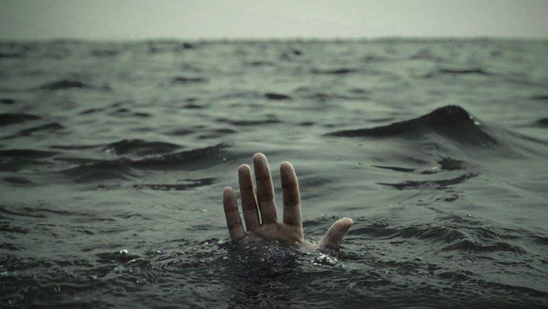 На Черкащині під час пошуків Олексія Марусіна у воді знайшли інше тіло