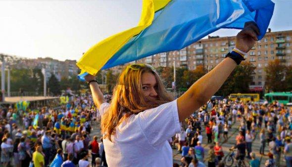 Україні – 29: із якими цікавинками пов'язане це число