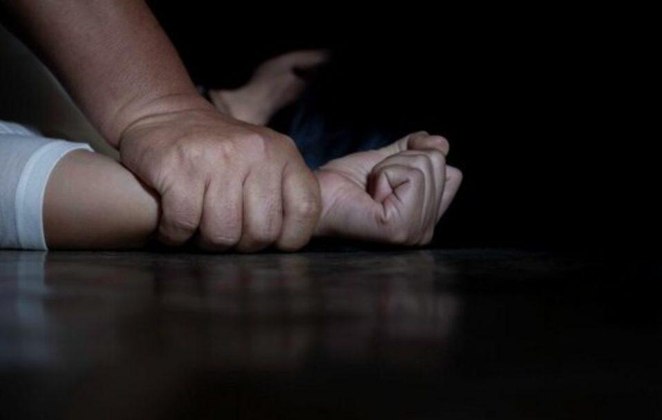 На Звенигородщині чоловік зґвалтував літню жінку