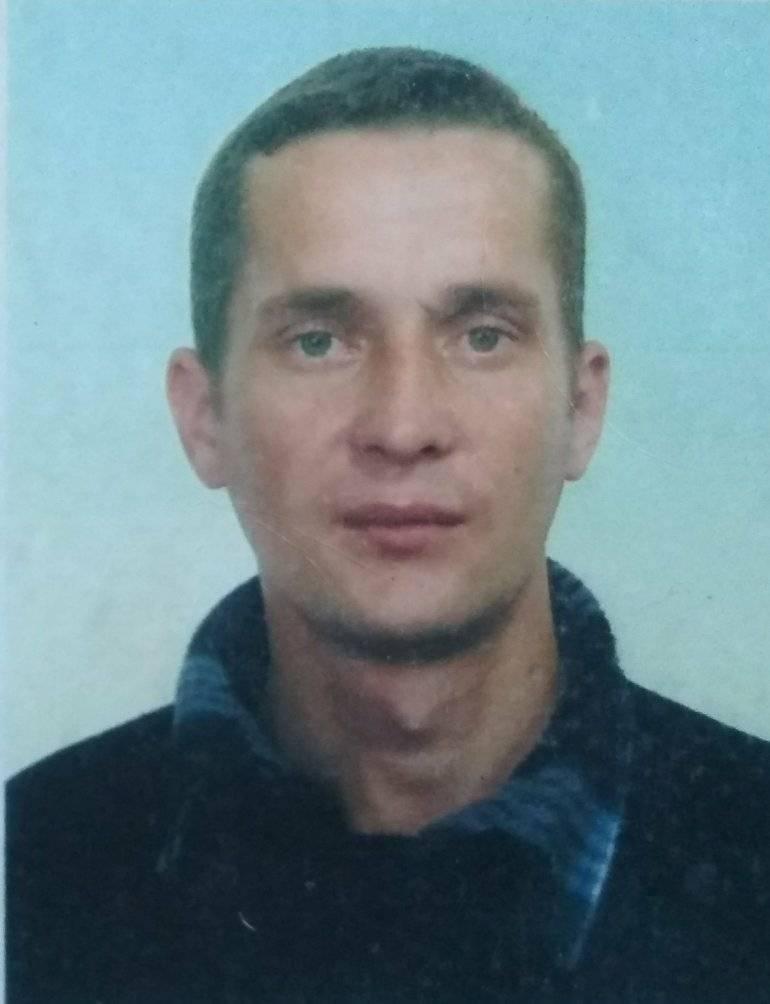 Пошуки зниклого на Катеринопільщині чоловіка тривають