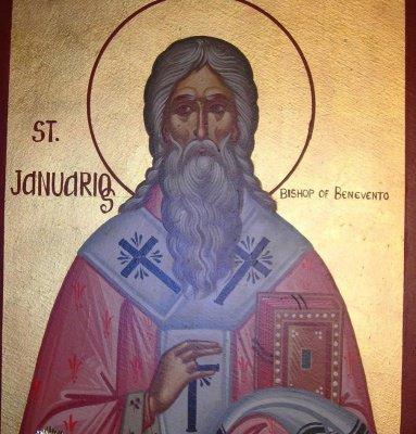 Церковне свято 4 травня – що сьогодні відзначаємо
